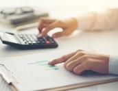 ワークフローシステムを使って経費管理業務は行える?注意点も解説!