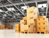 倉庫内業務でどのようなルールを策定すべき?組織で徹底するには?