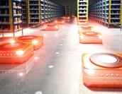 倉庫の自動化とは?システムの種類とメリット、成功事例を紹介