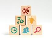 高度な技術と時間削減、経理代行導入の目的はどっち?