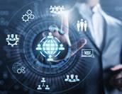 企業規模・業界別に考える経理アウトソーシング導入例