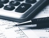 経理と会計の業務の違いとは?簿記と税務についても一緒に解説!