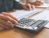 経理が絶対に知っておくべき「PL」とは?損益計算書の見方も解説!