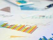 経理担当者が行う「原価計算」とは?その目的や計算の流れを解説!