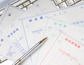 経理担当者が知っておくべき納品書とは?注意点などを詳しく解説!