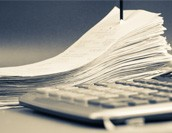 納品書は領収書として使える?経理が知るべき2つの違いを解説!