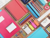 消耗品と備品との違いとは?経理業務で知りたい会計処理方法も解説!