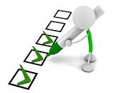 物品管理システムとは?概要から機能、利用シーンまで解説!