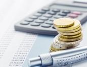 予算管理と経営管理の意味や違い・関係性は?分かりやすく解説!