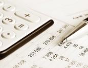 予実管理とは?手順やポイント、効率化する方法をわかりやすく解説!