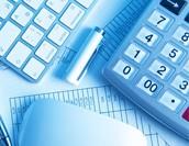 5分で解説!ソフトウェア資産の減価償却の計算方法