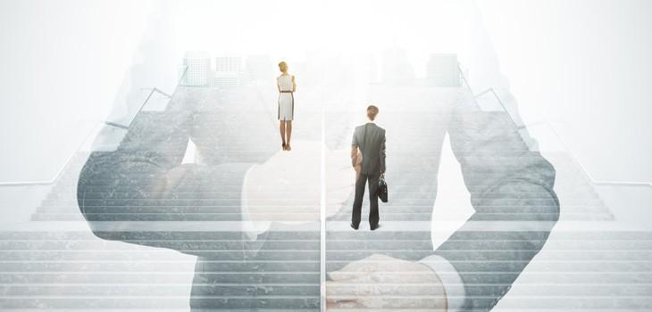 中小企業における属人化の解消方法とは?ポイントを解説!