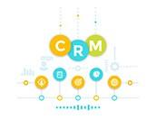 オープンソース(OSS)や無料で使えるCRMシステム12選を比較