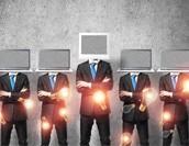 コールセンターでどんな目標を設定すべき?KGI・KPIを解説!