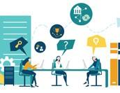 コールセンターの分析方法は?問い合わせや会話内容を改善しよう!