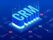 【ECサイト向け】おすすめのCRMツール9選を比較!選び方は?