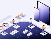 【BtoB企業向けCRM】法人営業に適した選び方や人気ツールを紹介!
