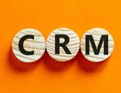 中小企業におすすめのCRM(顧客管理ツール)とは?選び方ガイド