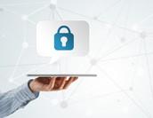 グループウェアの正しい情報漏洩対策を、あなたは知っていますか?