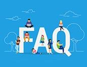 FAQサイトの作り方を紹介!作成のポイントも解説