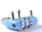 入退室管理システムを導入する4つのメリットとは?おすすめの人気製品も比較紹介