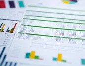 SFAでデータを蓄積・分析・活用するには?ポイントを詳しく解説!