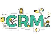 【製造業向け】おすすめのCRMツールとは?選び方も解説
