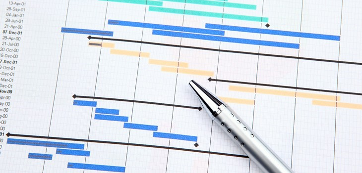 OLAP分析とは?OLTPとの違いや実施方法を詳しく解説!