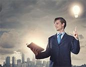 入退出管理システム導入の決め手となるポイント