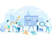会計監査とは?具体的な内容から監査を受ける際のポイントまで解説