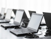 社員向けICT研修とは?目的、実施方法まで一挙解説