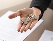社宅管理とは?社宅代行サービス比較まで徹底解説