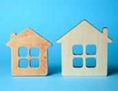 社宅のメリットと導入方法を一挙解説!