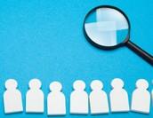 人事における「定性評価」とは?方法やポイントを詳しく解説!