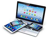 MDM(モバイル端末管理)によるマルチデバイス時代のリスク管理