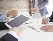【ペーパーレス会議】活用ポイントは社員間情報共有