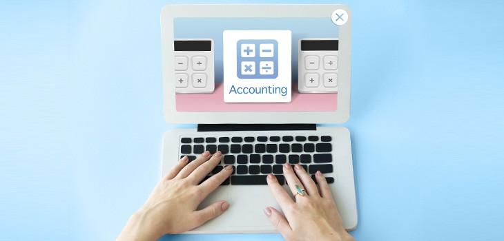 会計帳簿をエクセルで作成する方法を紹介!ソフトを使うべき?