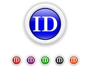 特権ID管理製品の選定でチェックすべきポイント