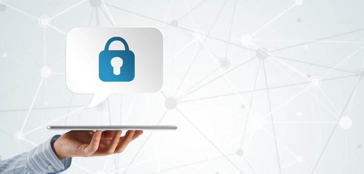 自社のERPセキュリティは大丈夫?危険性や対策方法を解説!