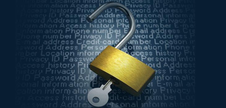 セキュリティポリシーの策定によって危機を防ぐ
