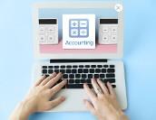 企業会計原則とは?基礎となる7つの構成要素・罰則の有無を徹底解説