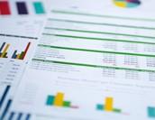 財務分析とは?重要指標を5つに分けてやさしく解説!