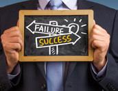 BPM導入の成功例と失敗例に見る、成功へのポイント