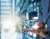 生産管理における「IE」とは?意味・手法を分かりやすく解説!