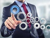 BPM導入のメリットと導入で考慮すべきポイント