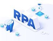 適切なRPAガバナンスを実現するためのポイントとは?重要性も解説