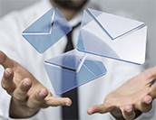 メール誤送信対策ツールの選び方とは?5つのポイントから後悔のない導入を!