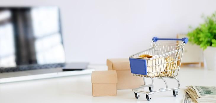 購買における直接材とは?間接材とは?意味を正しく理解しよう!