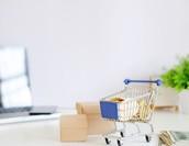 購買業務を効率化する方法を3つのポイントで解説!事例紹介も!