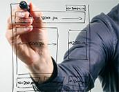 CMSの選び方とは?5つの選定ポイントと大規模サイトの注意点、製品も紹介